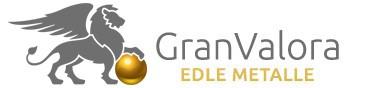GranValora - Edle Metalle